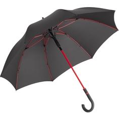 FARE Style Midsize Umbrella