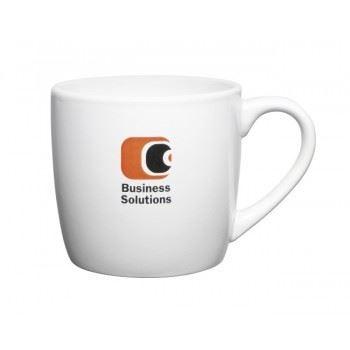 exhibition mug 1
