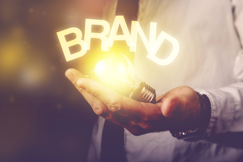 exhibitions help you grow your brand