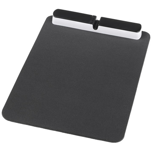 mouse mat with USB hubs