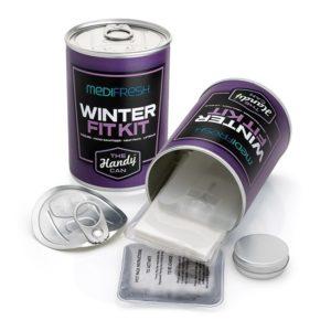 Winter Fit Kit