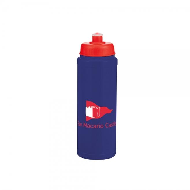 750ml Baseline Bottle