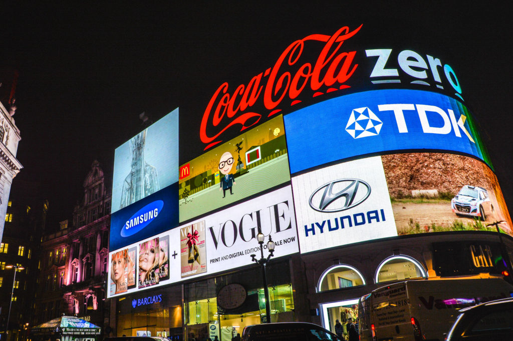 Many Brands