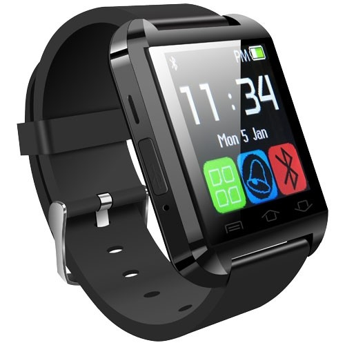 Smartwatch Bluetooth Touch