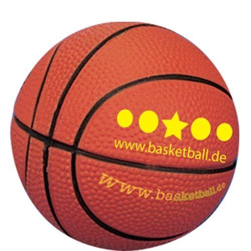 Stress Sports Ball