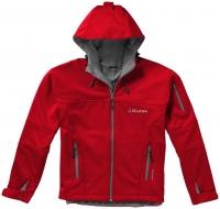 Slazenger Mens and Ladies Soft Shell Jacket
