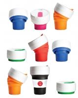 Stojo Cup 12 Oz
