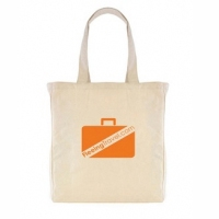 Dunham Shopper- Natural