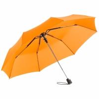 FARE Automatic Mini Umbrella 5560